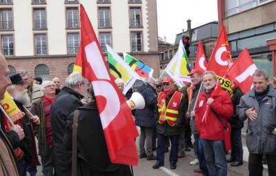 Journée_Action_CGT_FO_Vosges