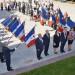 Journée_Commémoration_Appel_Général_de_Gaulle (7)