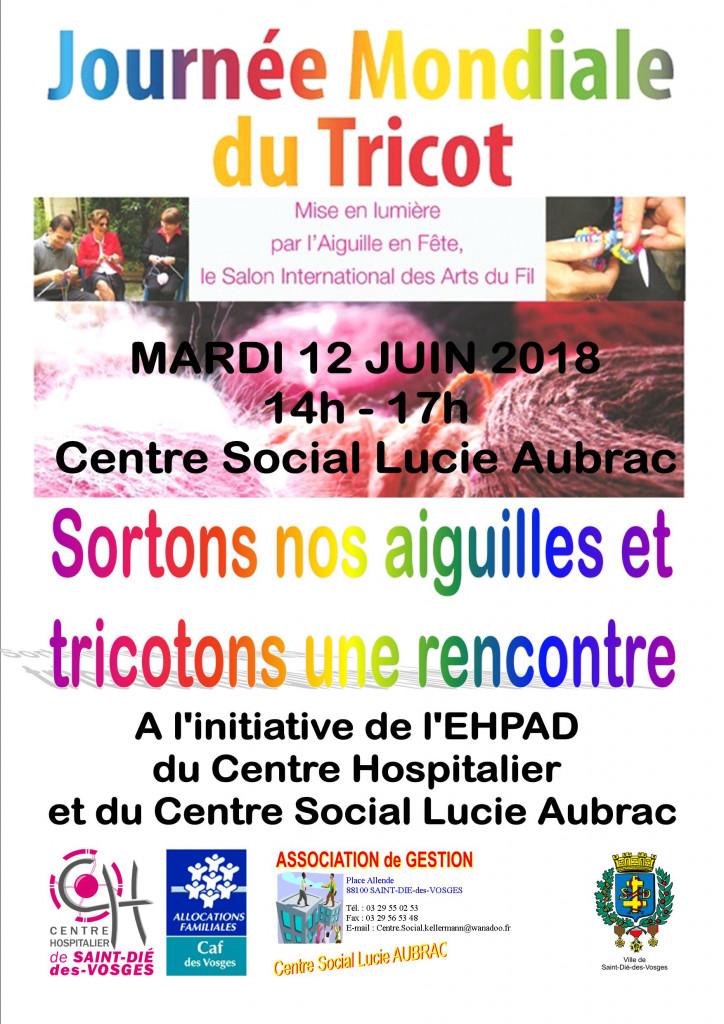Journée_Mondiale_Tricot_2018