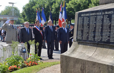 Journée_Nationale_Hommage_Morts_France_Indochine (17)