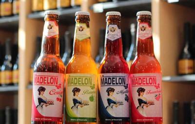 La_Madelon