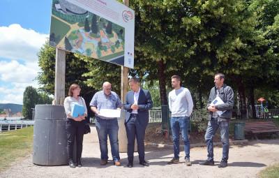 Lancement_Travaux_Skatepark (1)