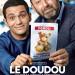 Le_Doudou_Affiche