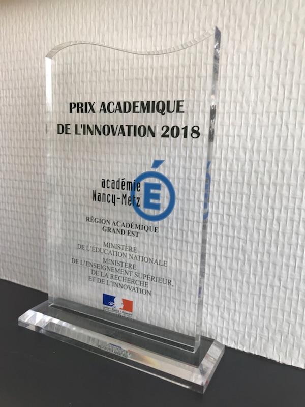 Lycée_Baumont_Lauréat_Prix_Innovation_Pédagogique (1)