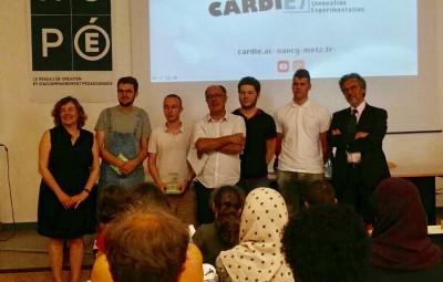 Lycée_Baumont_Lauréat_Prix_Innovation_Pédagogique (2)