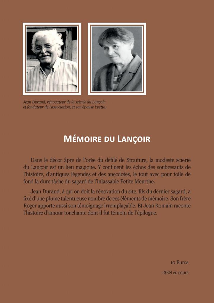 Mémoire_Lançoir