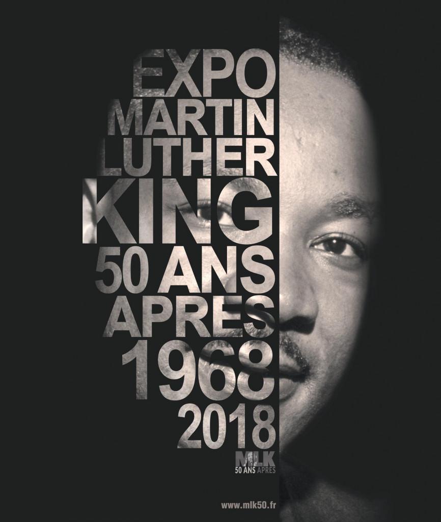 MLK_50_Ans_Après