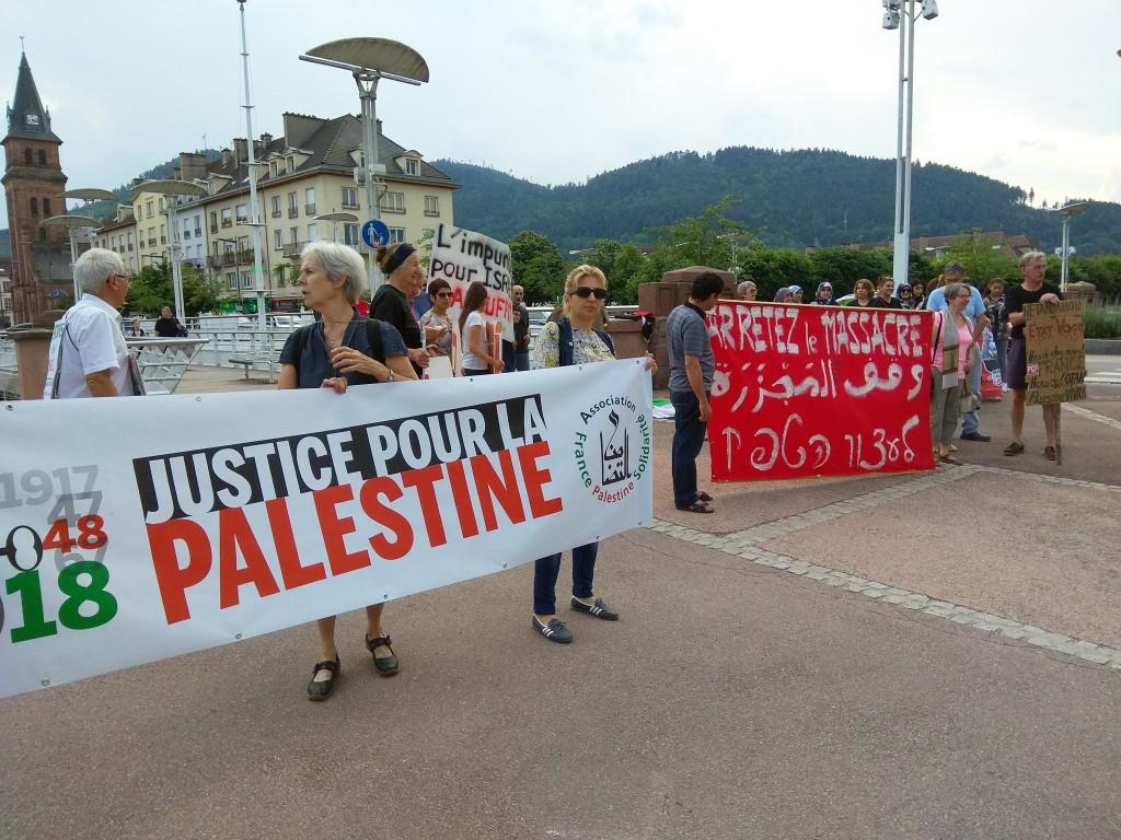 Manifestation_Pro-Palestine_Contre_Venue_Netanyahu (2)