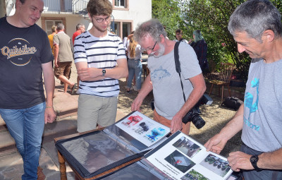 Présentation_Travaux_Photographiques_Lycée_La_Providence (6)