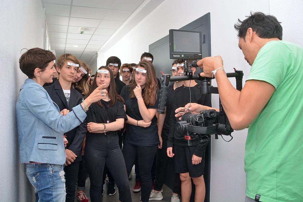 Projet_Contre_Discrimination_Lycée_Georges-Baumont (2)