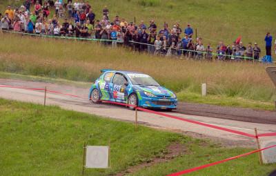 Rallye_Vosges_Grand_Est_Ormont (8)