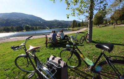 Semaine_Fédérale_Internationale_Cyclotourisme