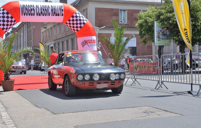 Vosges_Classic_Rallye (4)