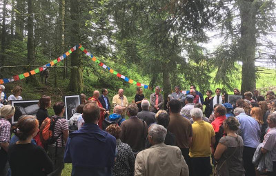 inauguration-sentiers-de-la-photo-2018-M.-ricard-4