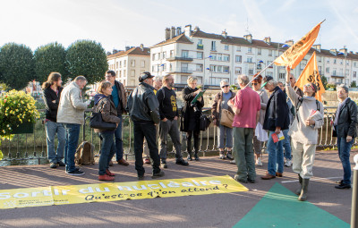 manifestation-nucleaire-epinal-5