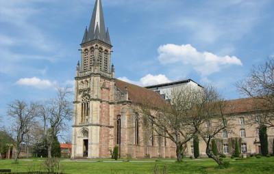 Abbaye_Autrey