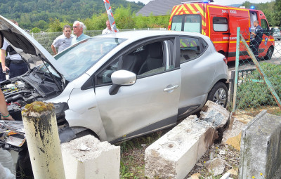 Accident_Malaise_au_Volant (2)
