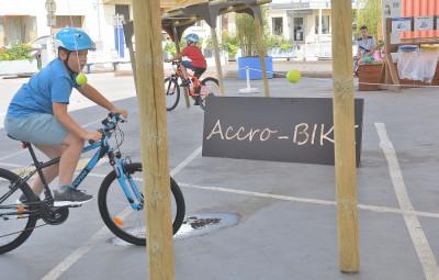 Accro_Bike_Police_Municipale_PDM (4)