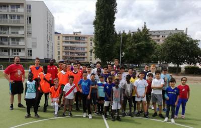 Amicalement_Sport_Football_Kellermann (1)