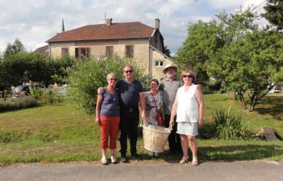 BdL-Panier_Garnier_Vide-Greniers_14_Juillet (5)