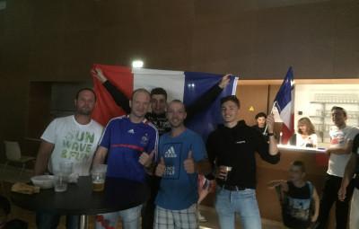 BdL_France_Uruguay (2)