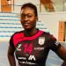 Bineta_Ndiaye