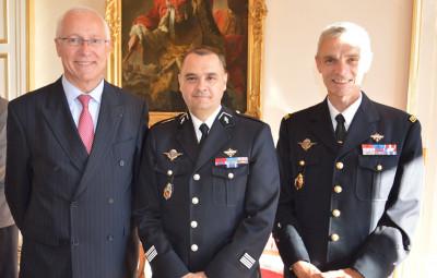 Départ_Colonel_Schoenher (5)