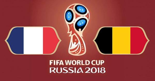 Demi-Finale_CDM_France_Belgique