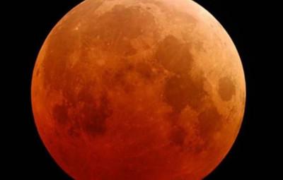 Eclipse_Lune_01