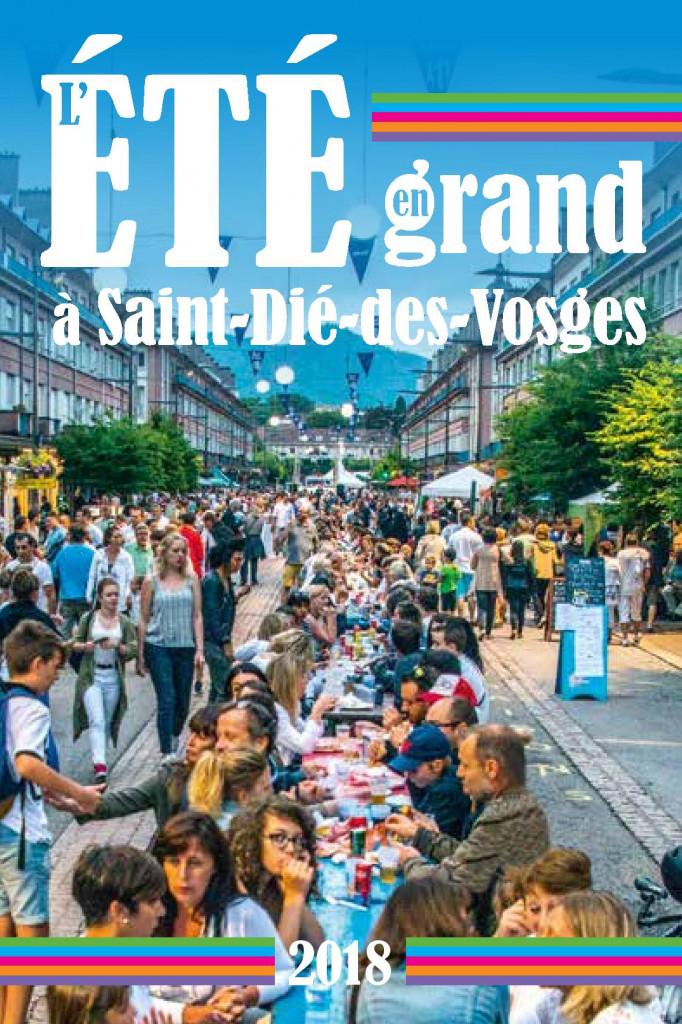 Eté_en_Grand_SDDV_2018