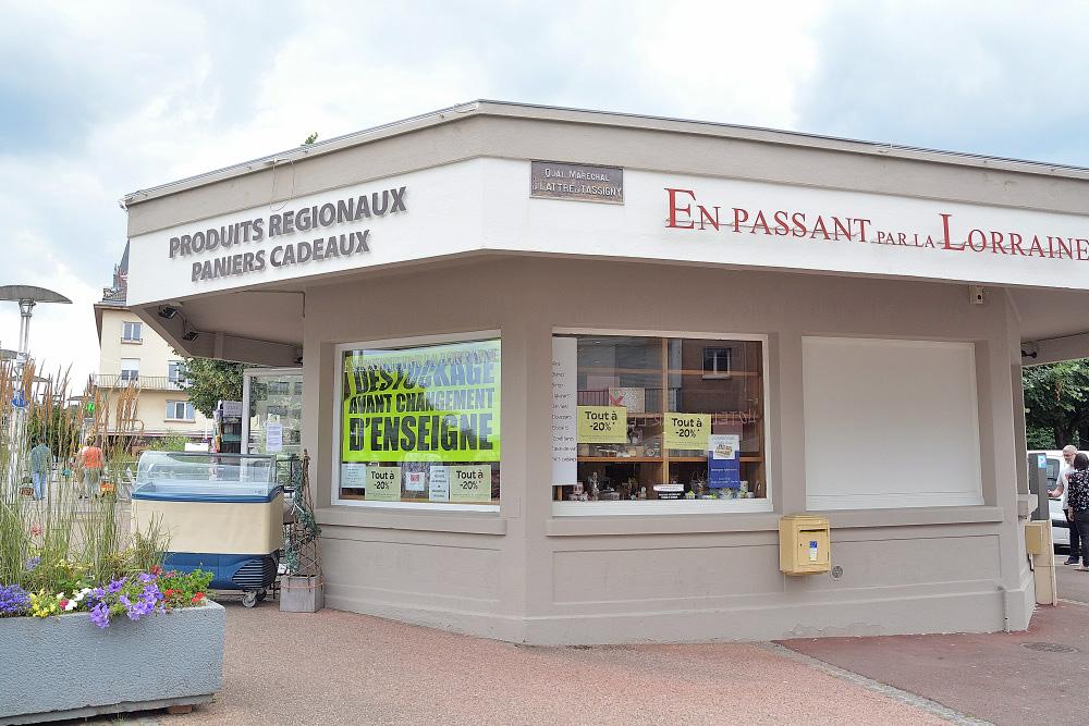 Fermeture_En_Passant_par_la_Lorraine (3)