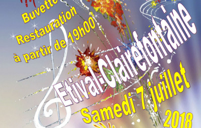 Feu_Artifice_Etival-Clairefontaine