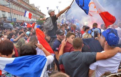 Finale_Coupe_du_Monde_2018 (3)
