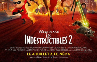 Indestructibles_2_Affiche