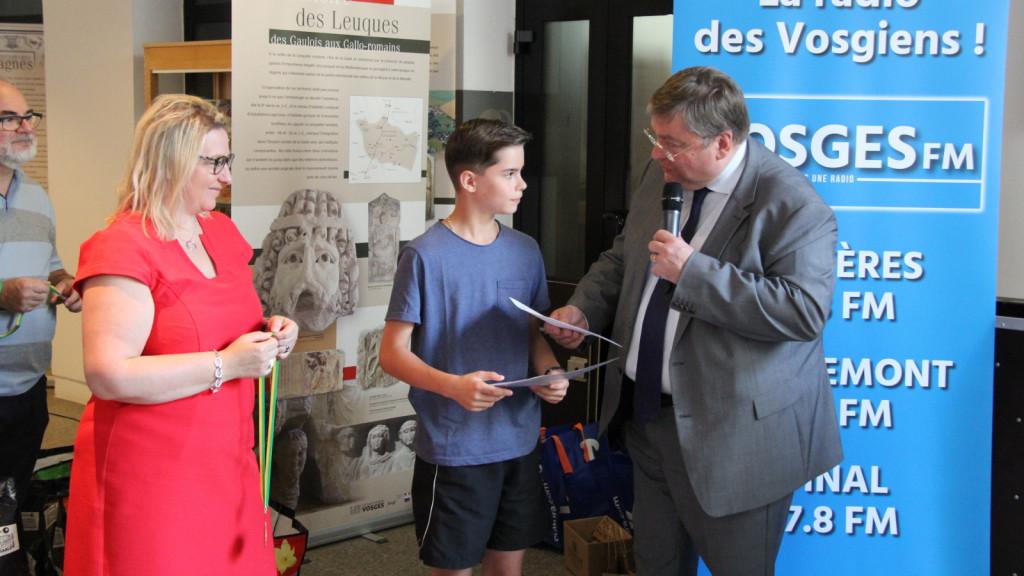 Lauréats_GP_Je_Vois_la_Vie_en_Vosges (1)