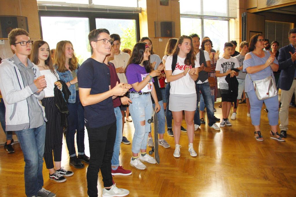 Lutte_Discrimination_Lycée_Baumont (1)