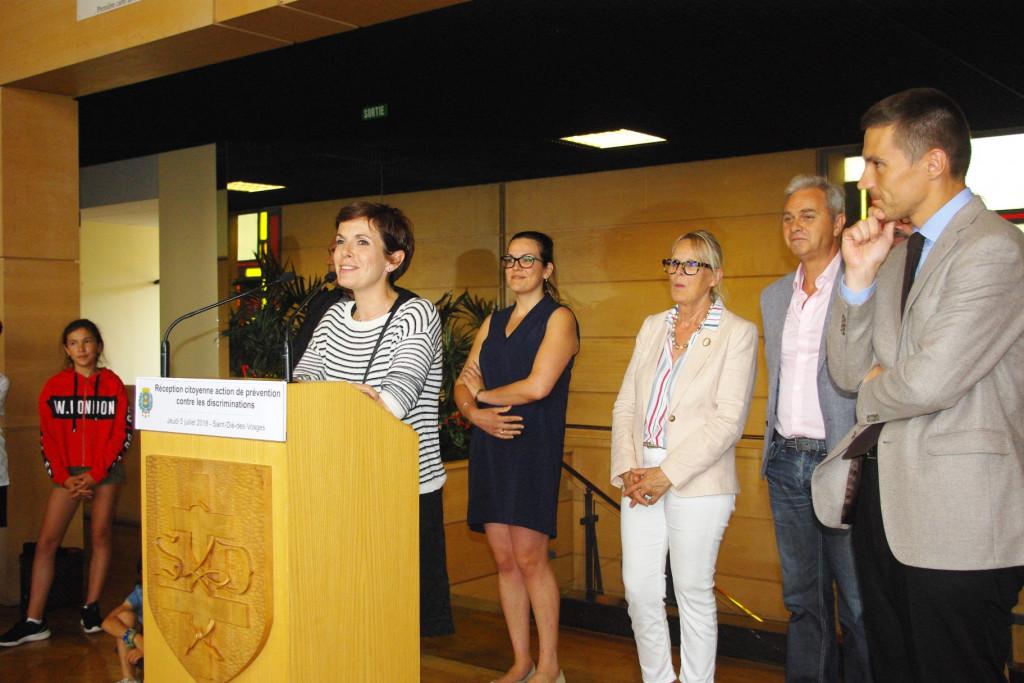 Lutte_Discrimination_Lycée_Baumont (2)