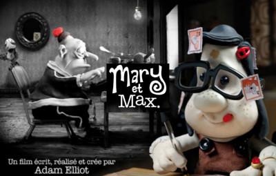 MaryetMax1