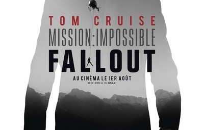 Mission_Impossible_Fallout_Affiche