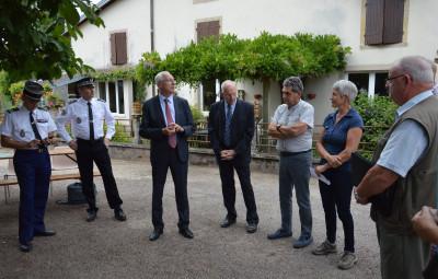Opération_Interministérielle_Vacances (1)