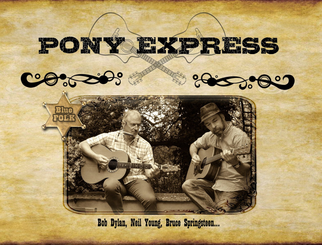 Portrait_Pony_Express (3)