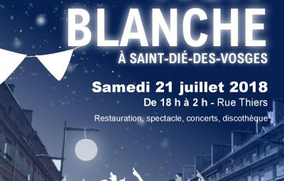 Présentation_Deuxième_Nuit_Blanche (1)