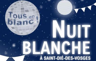 Présentation_Deuxième_Nuit_Blanche (4)