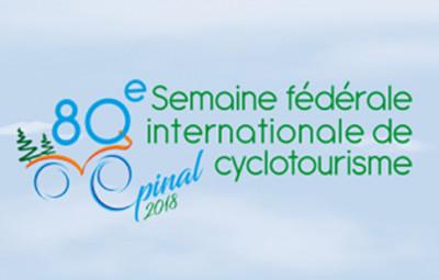 Semaine_Fédérale_Cyclotourisme_01