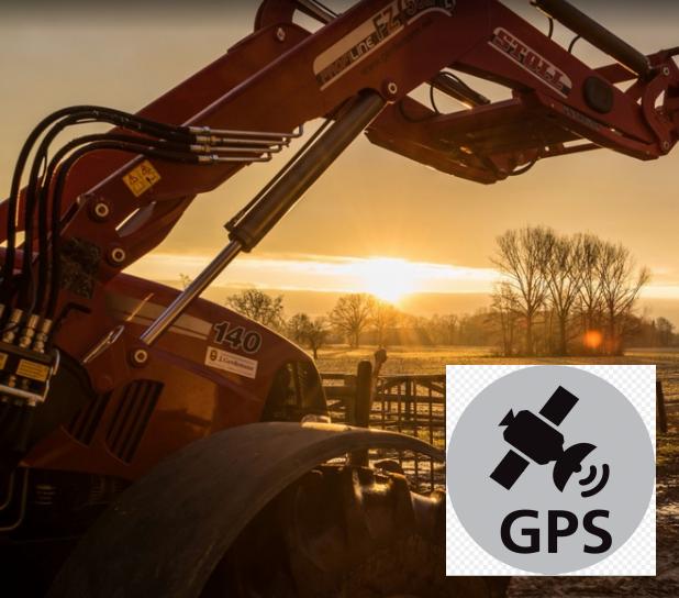 Vol_GPS_Agriculteurs