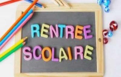 allocation-rentree-scolaire-prime-caf-23