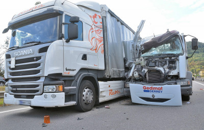 Accident_Poids-Lourds_RN59 (16)