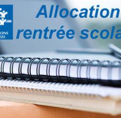 Allocation_de_Rentrée_Scolaire