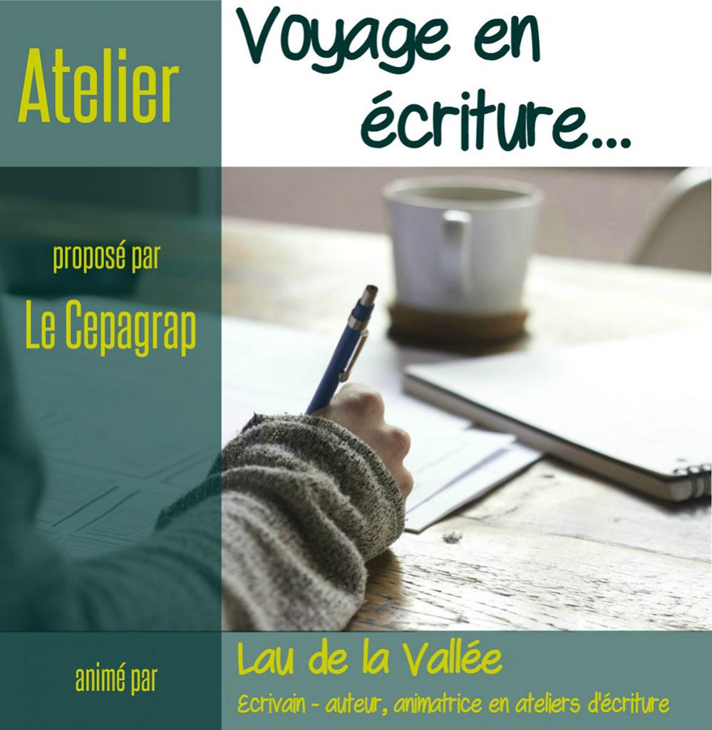 Atelier_Ecrire_CEPAGRAP (3)