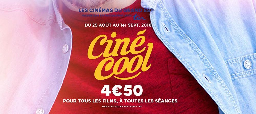 Cine-Cool_2018